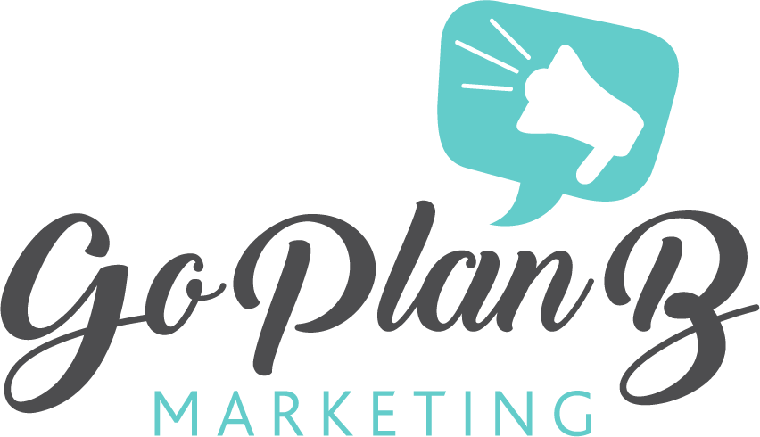 Go Plan B Marketing