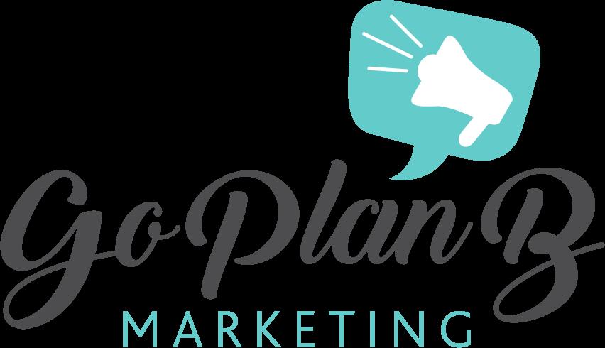 Go Plan B Marketing